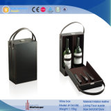 Cartone Fashion Designs Wine Box con Accessories (1341)