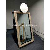 55'' 65 portable Miroir Magique capteurs Photo Booth pour mariage