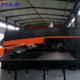 Испания устанавливаемой системы ЧПУ вакуумного усилителя тормозов пробивания отверстий верхней опоры машины