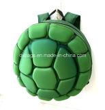 Zaino del sacchetto di Halloween delle coperture della tartaruga di Dx6-0561 Bros Koopa Troopa