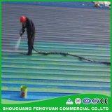 Покрытие универсальную полимочевинную консистентную полимочевинную/водонепроницаемый /Anti-Corrosion/Abrasion-Resistant покрытие