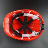 Пластичный шлем HDPE шлема мотоцикла шлема безопасности продуктов (SH502)