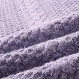 2018 breit de Winter de Vrouwen van de Sweater van de Cardigan