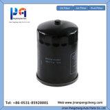 중국 공장 저가 윤활유 기름 필터 15613-EV120