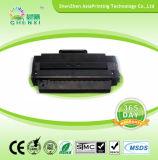 Cartuccia di toner della stampante compatibile per Samsung Mlt-D103s
