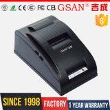 Impressora Térmica Impressora Térmica de Impressora Térmica