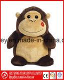 최신 판매 견면 벨벳 원숭이, 승진 선물을%s 곰 장난감