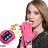 Сотовый телефон мобильный телефон нажмите перчатки, сенсорный экран, перчатки для смартфонов