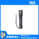Qualitäts-Polizei-Taschenlampe mit starkem Licht (SDAA-3)