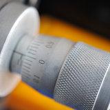 12V draagbare Crimper van de Slang van de Machine van het Sluiten met Beste Kwaliteit