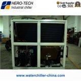 15HP/15tr 52kw 환경 플라스틱 기계를 위한 친절한 산업 물 냉각장치