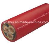 IEC BS ASTM 제조자에서 표준 XLPE 케이블 가격