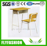 عمليّة بيع رخيصة وحيد ثبت مكتب وكرسي تثبيت قاعة الدرس ([سف-05س])
