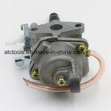 Piezas del carburador del carburador para el cortador de Bush del condensador de ajuste de la hierba de la suma 328 del petirrojo de Tanaka