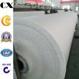 Construction Project를 위한 PP Nonwoven Fabric