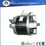 AC 단일 위상 믹서 모터
