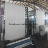 Pp. groß/FIBC/Masse/Tonne/riesiger Beutel für Verpackungs-Chemikalie
