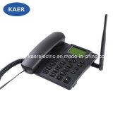 Стационарные беспроводные GSM телефона