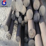 316ln de Staaf/de Staaf van het roestvrij staal