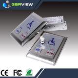 Handicape/apri portello di Disable con Ce approvato (GV-610)