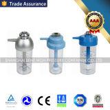Регулятор давления кислорода высокого качества/клапан уменьшения с счетчиком- расходомером