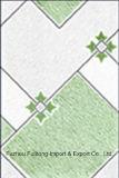 De aard ontwerpt Ceramiektegels