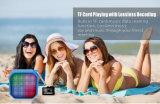Audio Spreker met TF Kaart, Functie Bluetooth