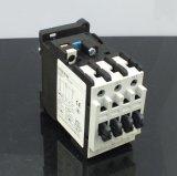 Tipi magnetici elettrici professionali della fabbrica Cjx1 3TF40 9A Siemens di contattori di CA
