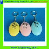 Alarme personnelle portative Hw-3200 de soin personnel d'alarme de butoir de corps
