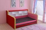 아이 침대, 아이들 침대 디자인 (E6020)