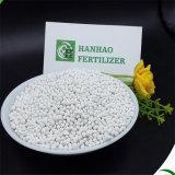 도매 화합물 NPK 30-10-10 비료 또는 수용성 비료