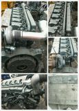 Sinotruk Hightの品質(WD615.69 336HP/WD615.47 371HP)のための使用されたHOWOエンジン