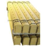 China rupsband-lader-scherp-rand-slijtage-bestand-5D9556 met Uitstekende kwaliteit