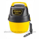 Пылесос влажной и сухой коже SL18125DC 1 галлон/4 литров портативный Poly
