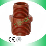 Ugello degli accessori per tubi di Taizhou Zhuoxin pp