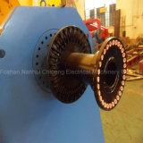 Équipement de câble en cuivre en aluminium à haute efficacité pour BV, Bvr, Rvv