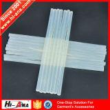 Una muestra gratis disponible Flexible de adhesivo termofusible Stick