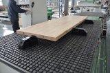 خشب صلد باب يجعل معدّ آليّ أداة