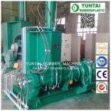 China-Fachmann 20 Liter Gummikneter-/Zerstreuungs-Kneter