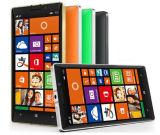 Оптовая продажа привела открынный мобильный телефон клетки Lumia 930 для Nokai