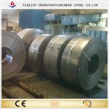 Manufactor 422 410s 420 bobine de l'acier inoxydable 430 410 440 pour le matériau de construction