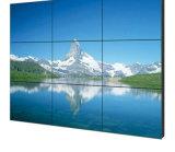 42-60 экран LCD дюйма большой соединяя для центра управления