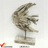 すばらしいデザイン骨董品の装飾の木のクラフト