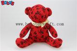 De giften voor de Camouflage van de Gift van het Ontwerp van de Manier van Mensen kleuren het Gevulde Stuk speelgoed van Teddyberen