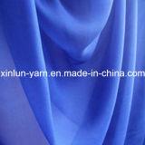 고품질 중국에서 인쇄된 폴리에스테 직물