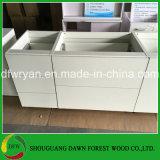 Популярная официальная версия кухонным шкафом оптовой китайской кухни шкафы кухонной мебели