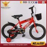 """Bicicleta por atacado dos miúdos para 3-12years velho/frame do metal e bicicleta de 12 """" - 20 """" crianças do pneu"""