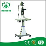 My-V003 High Quality Ophthalmology DIGITAL Slit Lamp