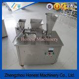 高品質Samosa/工場価格の機械を作る春巻