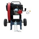 Haute efficacité automatique scie Lifan Journal de moteur
